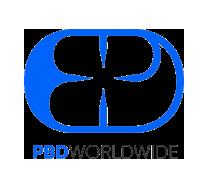 PBD Worldwide sponsors ChipsNation