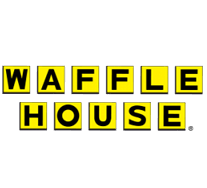 Waffle House sponsors ChipsNation
