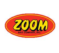 Zoom Bait sponsors ChipsNation