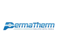 PermaTherm sponsors ChipsNation
